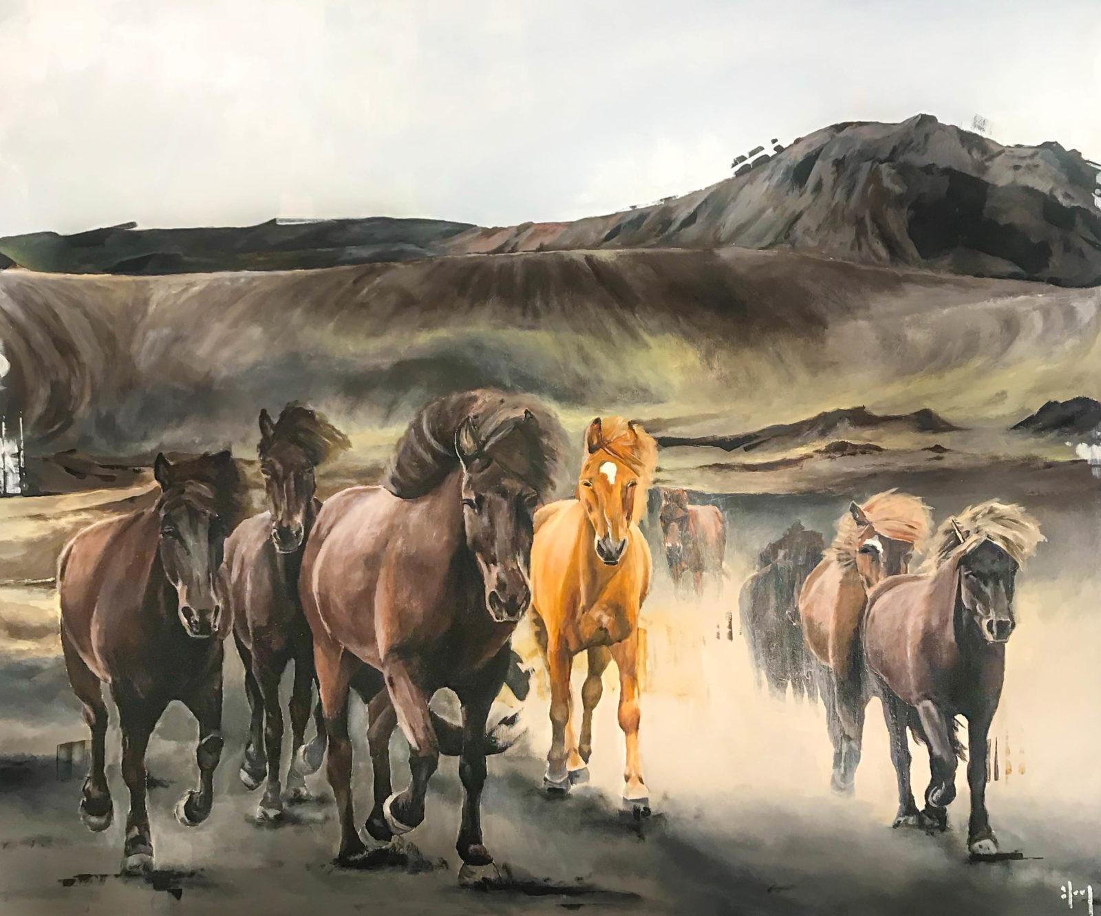 Ingvar Þór Gylfason
